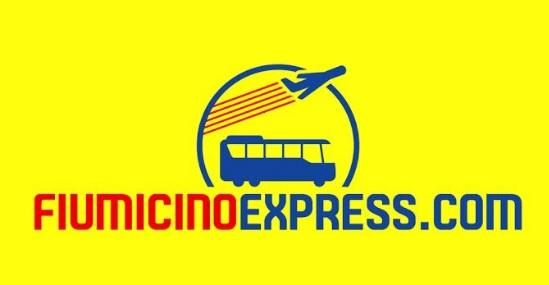 FIUMICINOEXPRESS.COM
